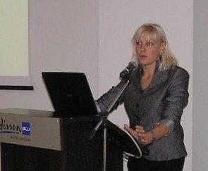 """Tarptautinė Euroguidance konferencija """"Kompetencijų valdymo reikšmė profesiniam efektyvumui ir karjeros pasirinkimui"""""""